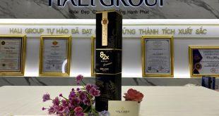 Nhận xét về collagen sakura 82x của một số người tiêu dùng sau một thời gian dùng sản phẩm