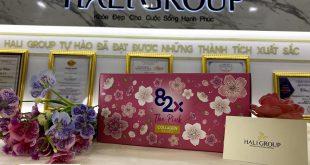 Review về Collagen 82x The Pink của chị em phụ nữ sau khi sử dụng